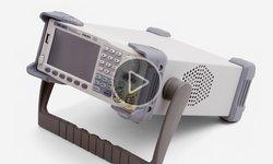 Відеоогляд генераторів сигналів SIGLENT SDG2042X / SDG2082X / SDG2122X