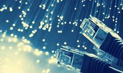 How to Prepare Optical Fiber Before Fusion