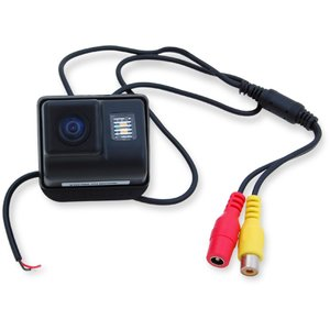 Car Rear View Camera for Mazda