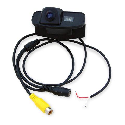 Автомобильная камера заднего вида для Honda CR V