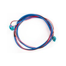 LVDS Cable for Video Interface for BMW Mini of 2017– MY - Short description