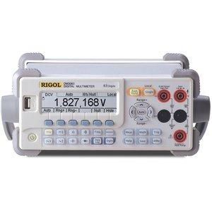 Digital Multimeter Rigol DM3064