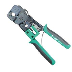 Modular Crimping Tool Pro'sKit CP-376D
