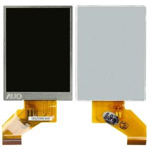 LCD for Sony DSC-S2000 Digital Camera