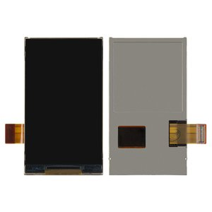 LCD for LG GD510, GX500, KM555 Cell Phones