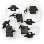SE Tool Qualcomm Resurrection Cable Set