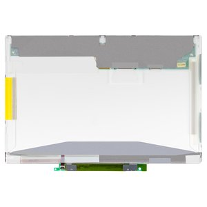 LCD for Laptops, (12.1