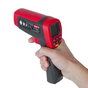 Infrared Thermometer UNI-T UT305A
