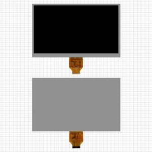 Pantalla LCD para tablet PC China-Tablet PC 10,1