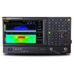 Аналізатор спектру реального часу RIGOL RSA5065