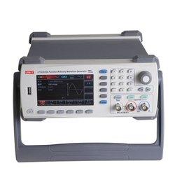 Генератор сигналов UNI-T UTG2025A