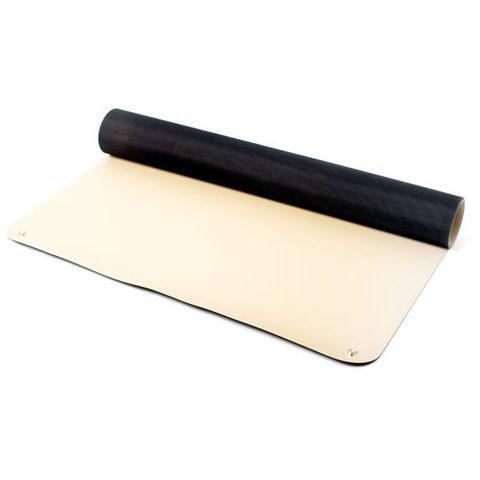 Антистатичний настільний килим Warmbier 1402.662.L 610x1220 мм