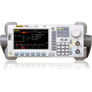 Універсальний генератор сигналів Rigol DG5102
