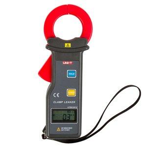 Кліщі для вимірювання струмів витоку UNI-T UTM 1251С (UT251С)