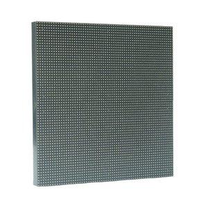 LED-модуль для рекламы P3-RGB-SMD (192 × 192 мм, 64 × 64 точек, IP20, 1000 нт)
