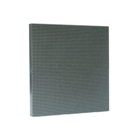 LED модуль для реклами P3 RGB SMD 192 × 192 мм, 64 × 64 точек, IP20, 1000 нт