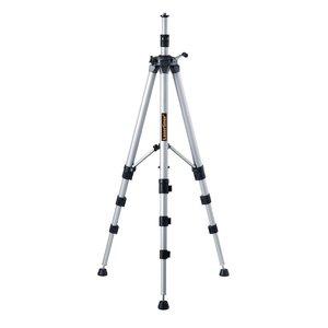 Телескопічний штатив Laserliner 300 см